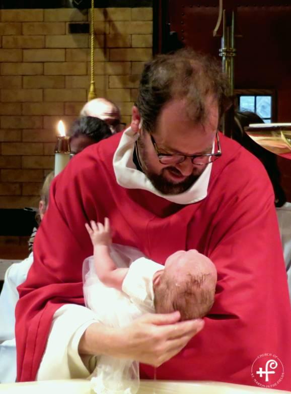20190609-jarrett-baptizing-infant-6040-edited-pixlr_48
