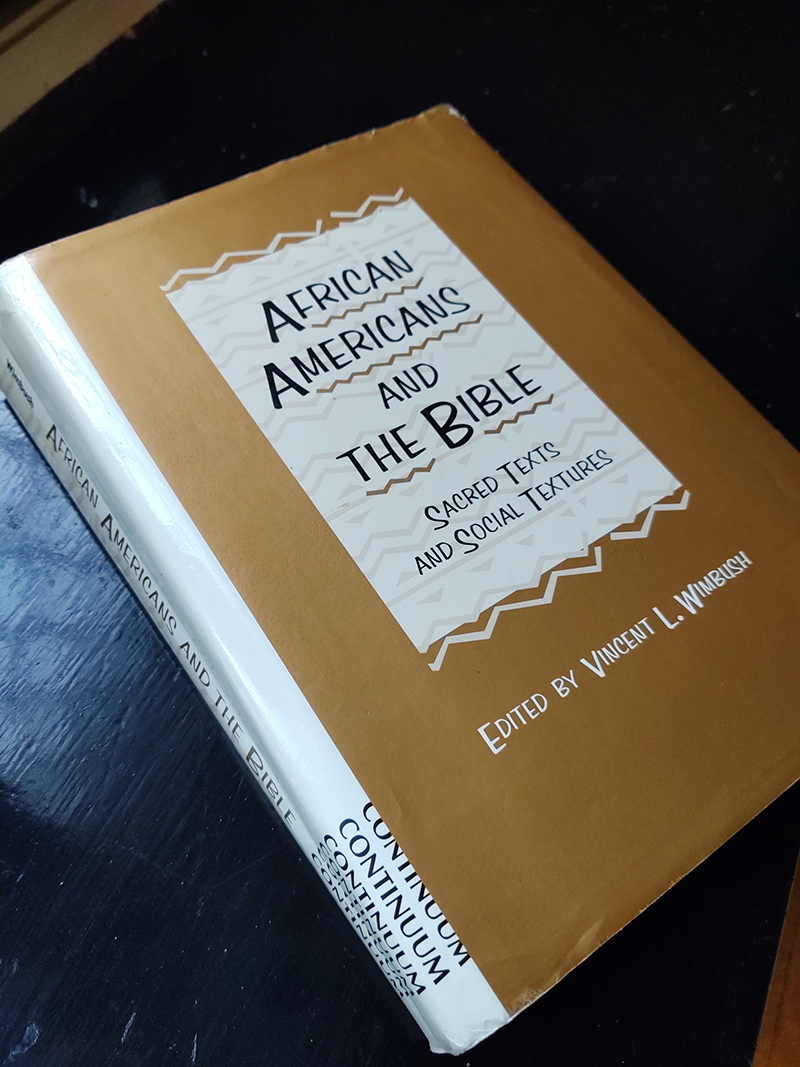20200211-african-americans-and-the-bible-black-background-800px_703