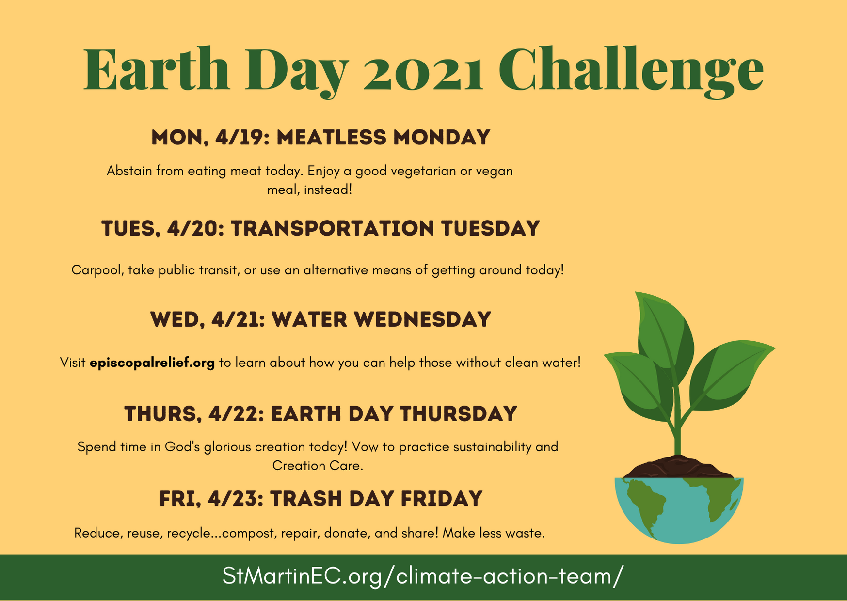 2021-earth-day-challenge-full_49