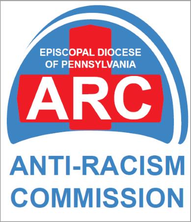 arc-logo-resized-smaller_632