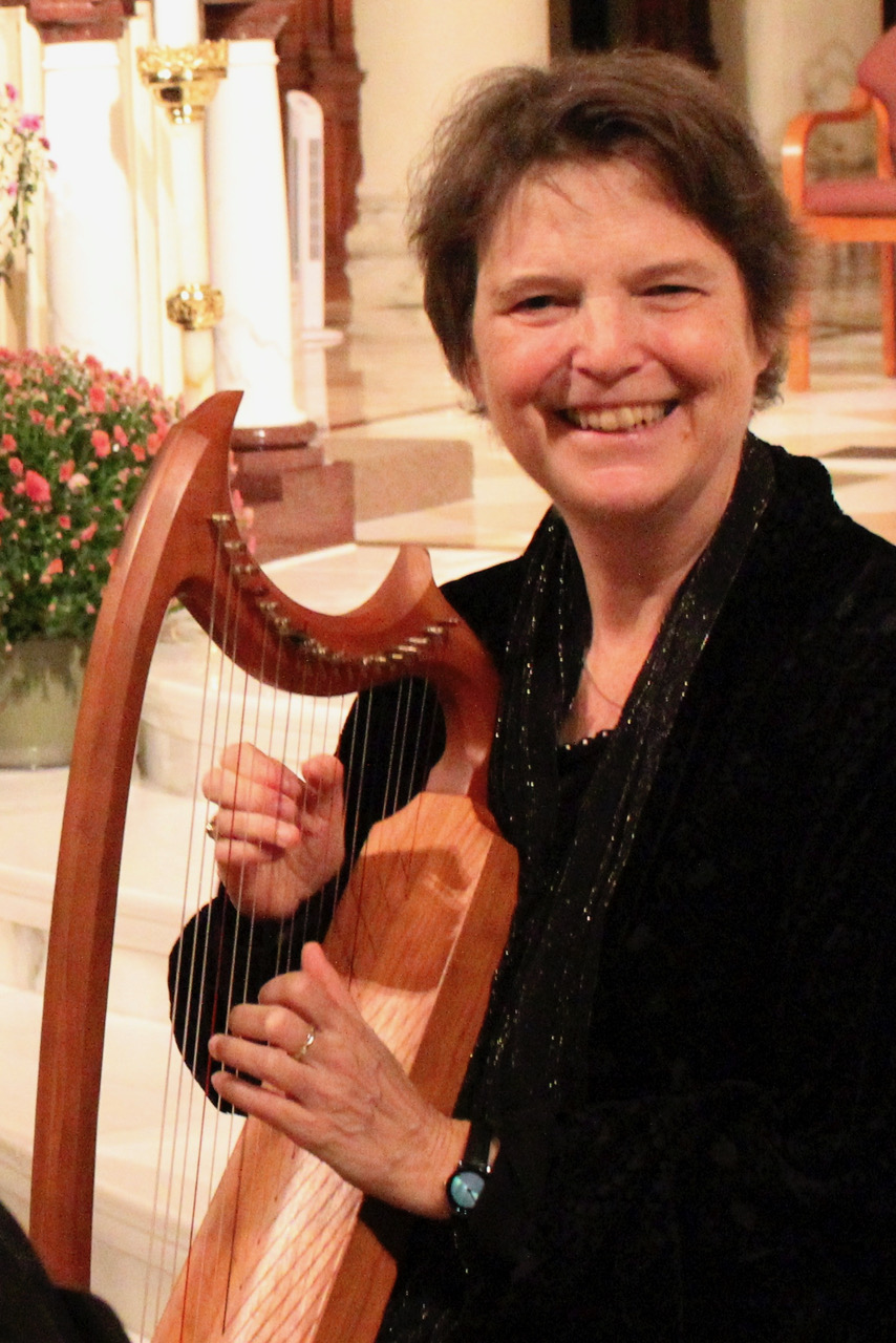 cunningham-ruth-and-harp_596