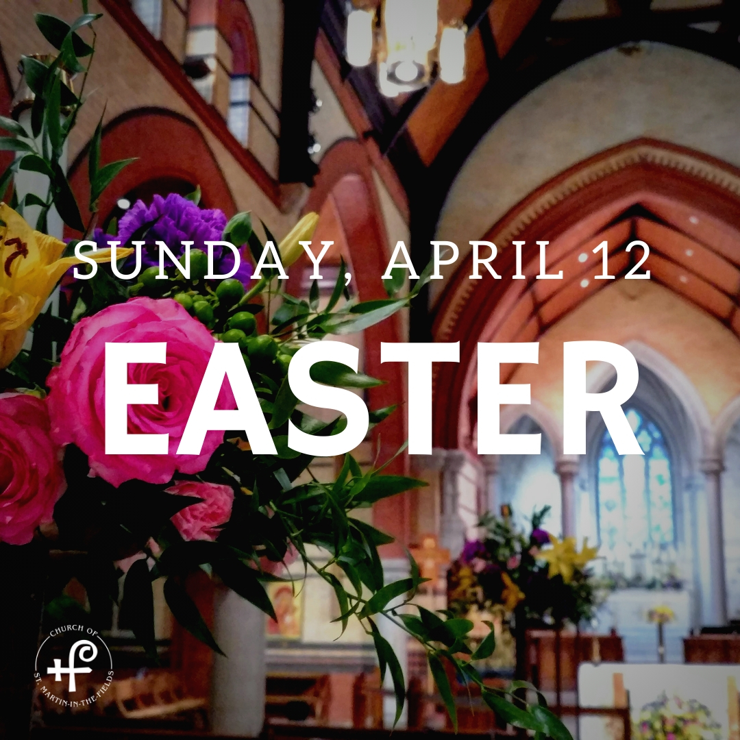 easter-sunday-with-words_636