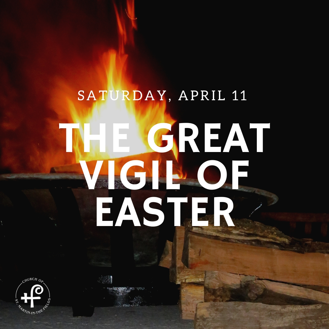 easter-vigil-with-words_889