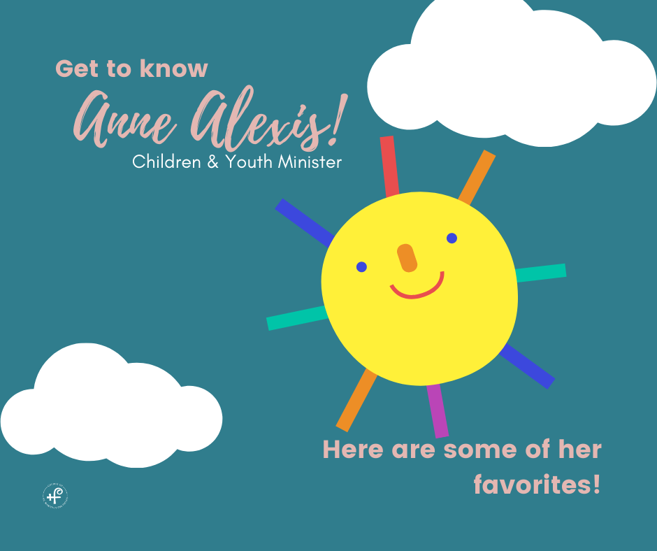 get-to-know-anne-alexis-fb_5