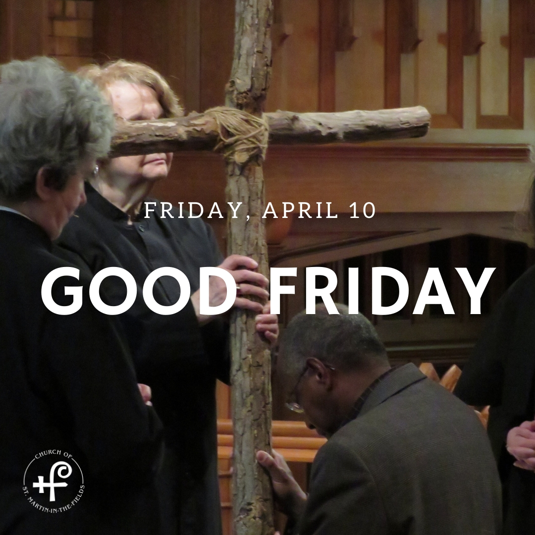 good-friday-with-words_374