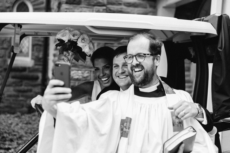 hnp-racheltodd-407-wedding-selfie-2019_926