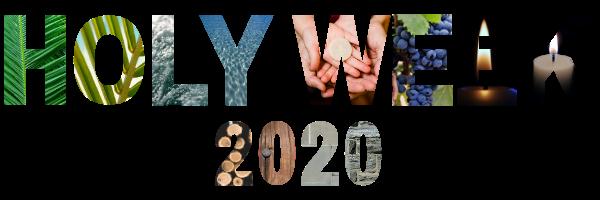 holy-week-2020_816