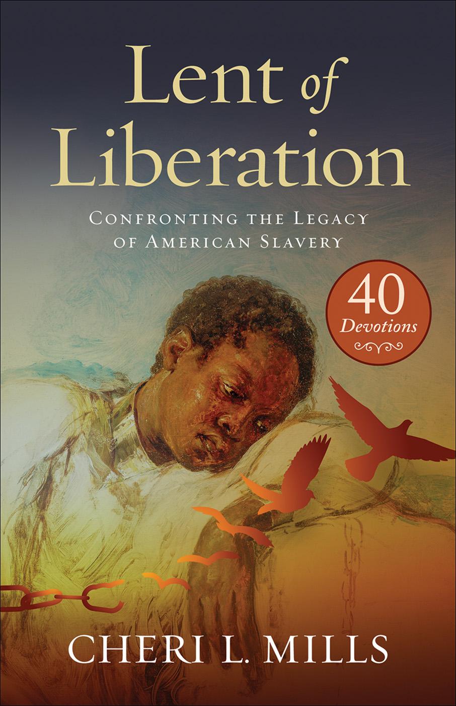 lent-of-liberation-cover-2d-for-digital-materials_263