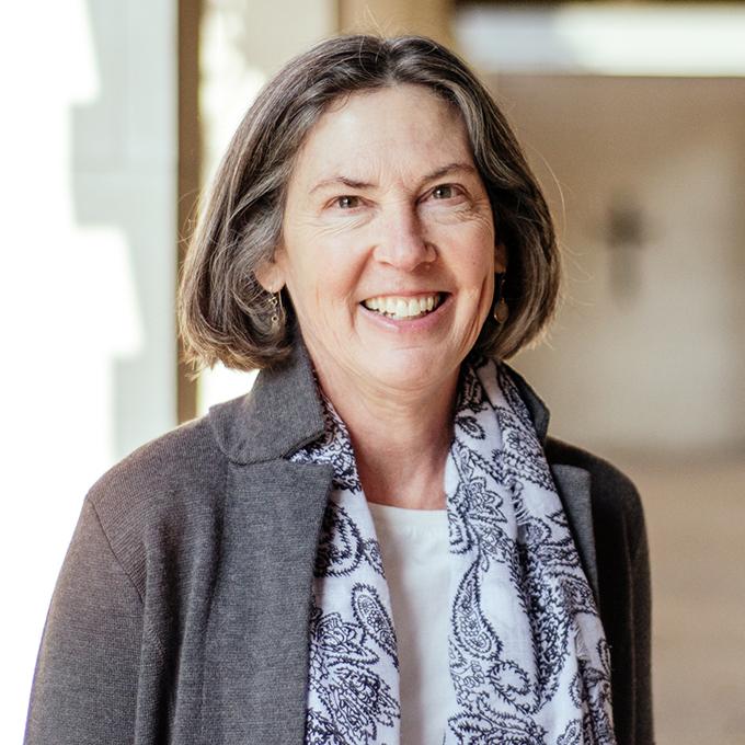 Dr. Lyn H. Loewi
