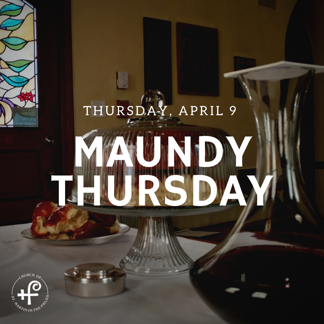 maundy-thursday-with-words_472