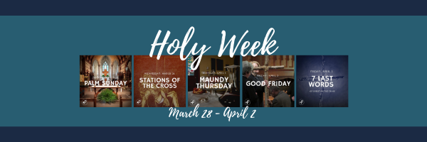narrow-holy-week-2021_947