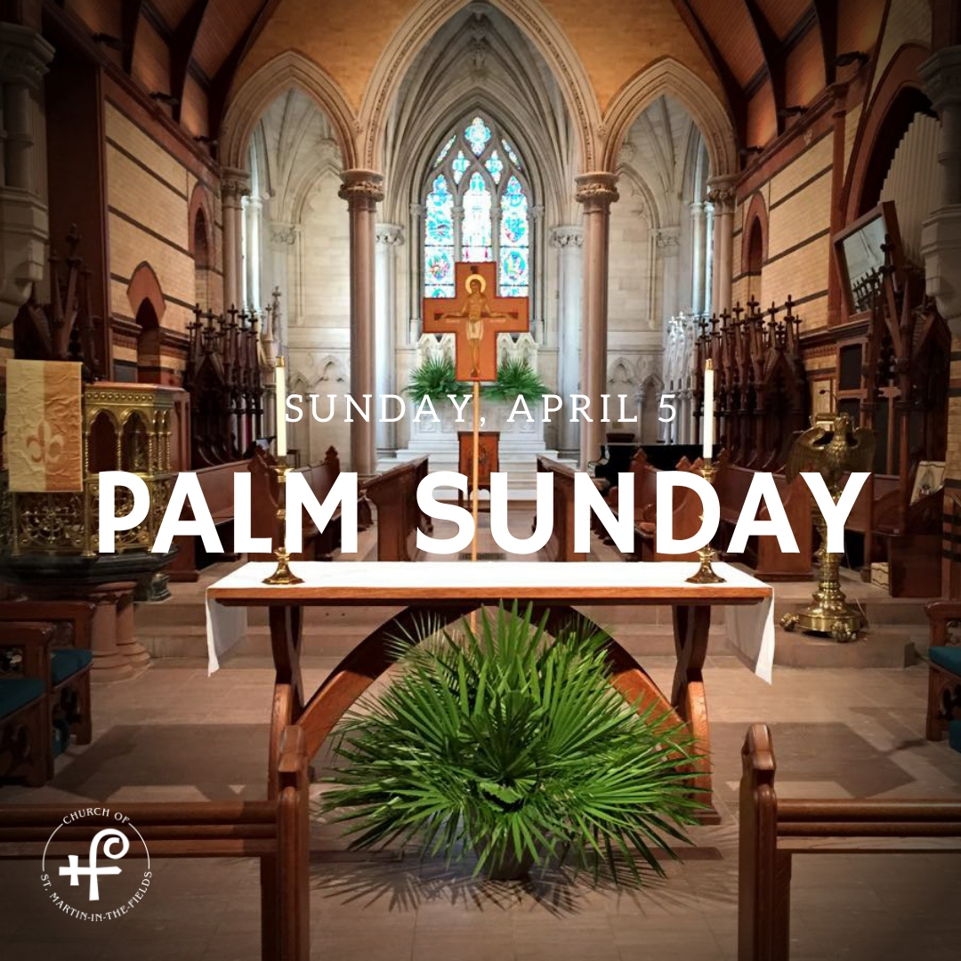 palm-sunday-with-words_499
