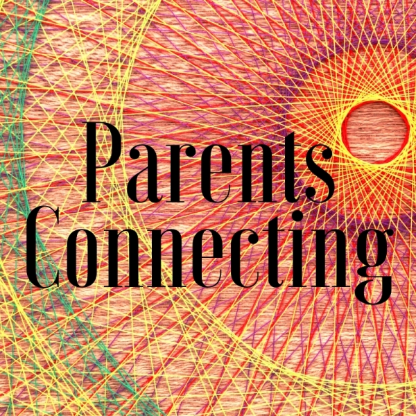 Parents Connecting: October 2020