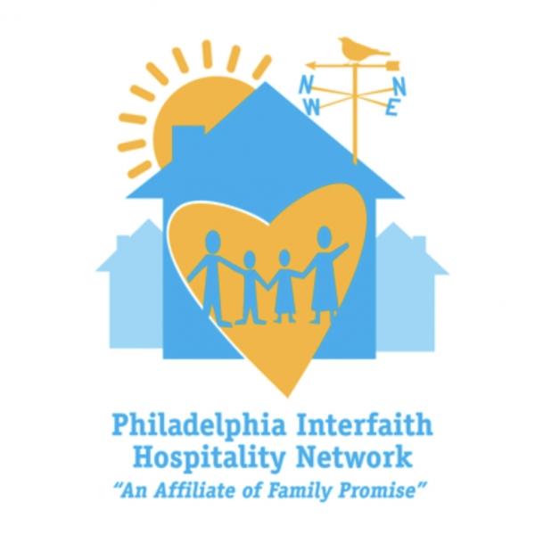 Help Fight Homelessness in Philadelphia