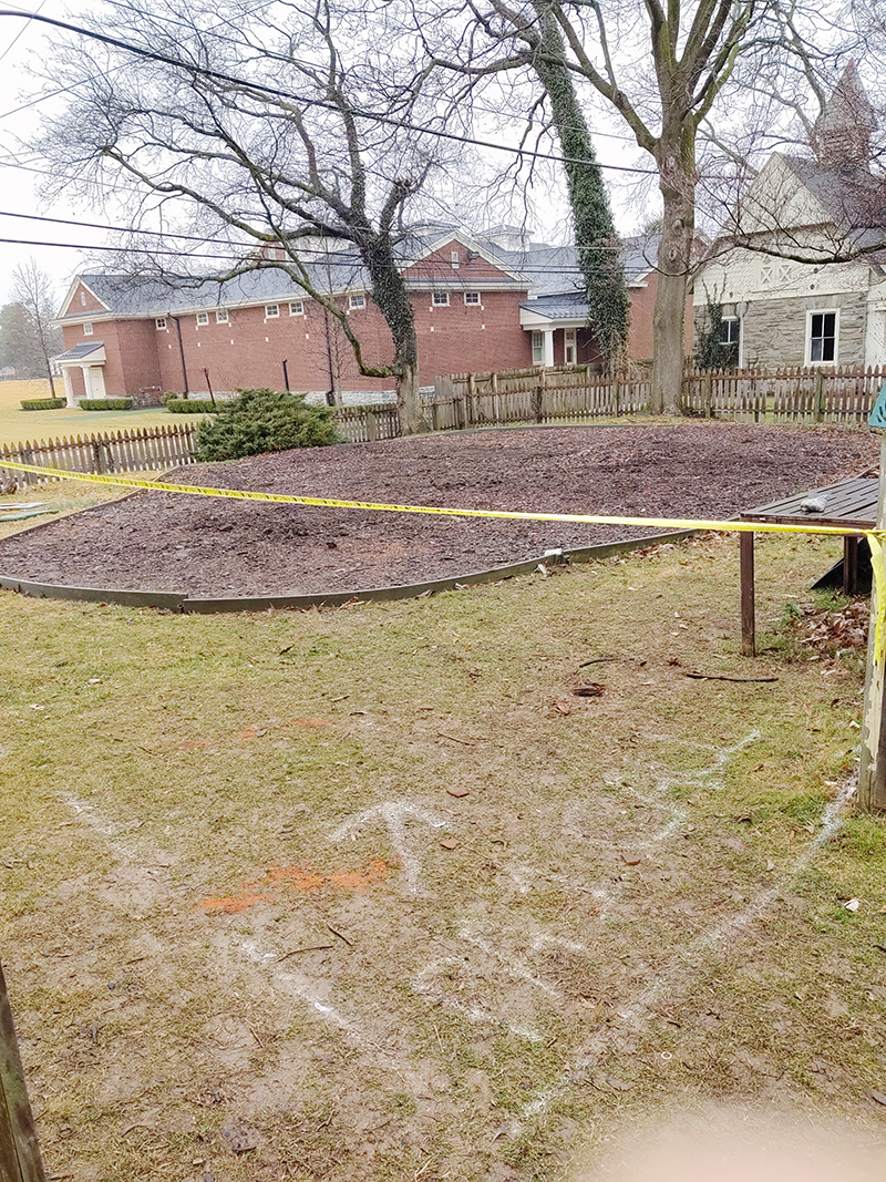 playground-gone_859
