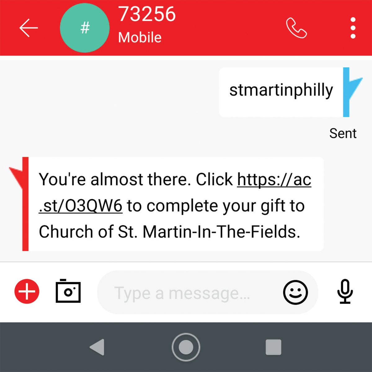 text-stmartinphilly-to-73256-1a_739
