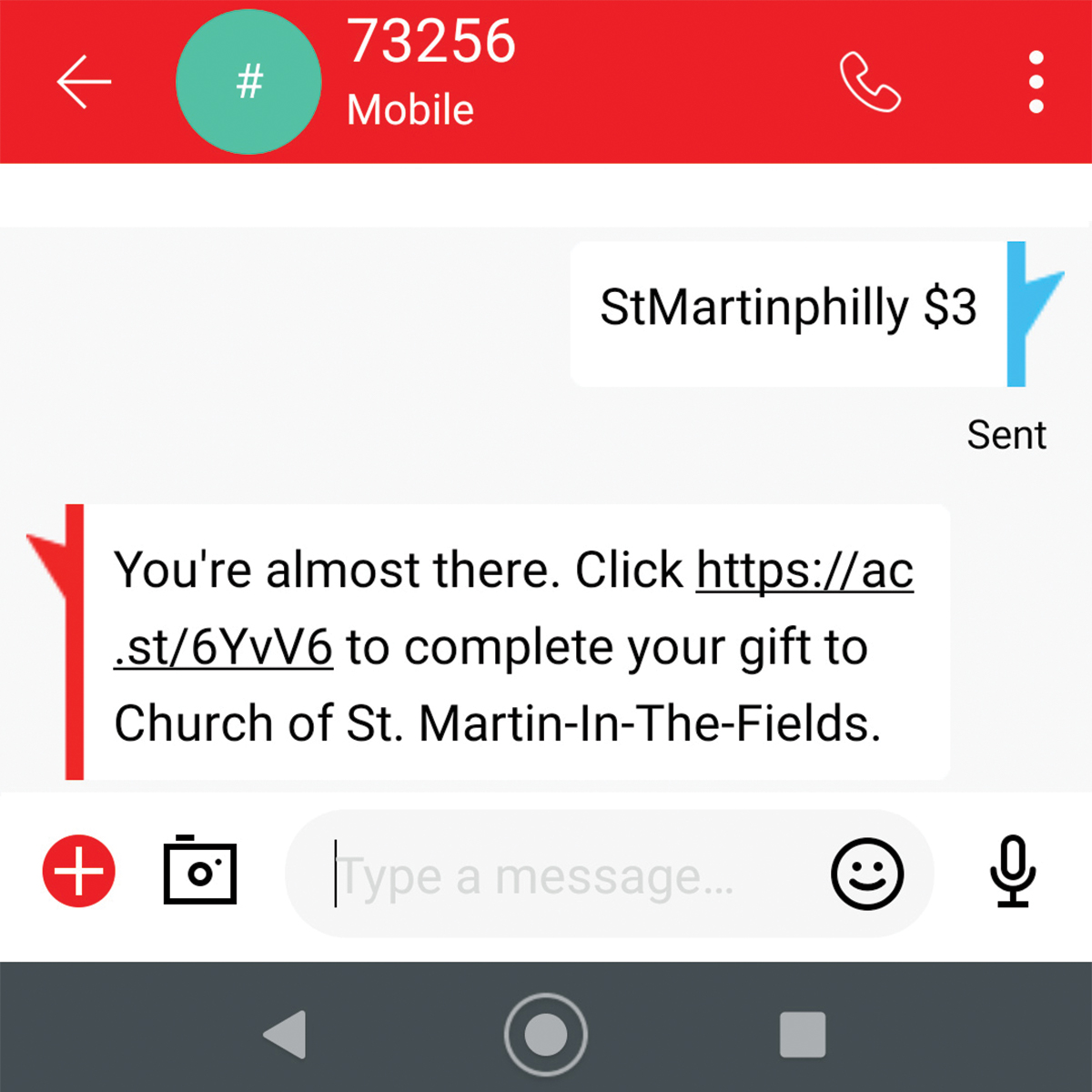 text-stmartinphilly-to-73256-6a_22