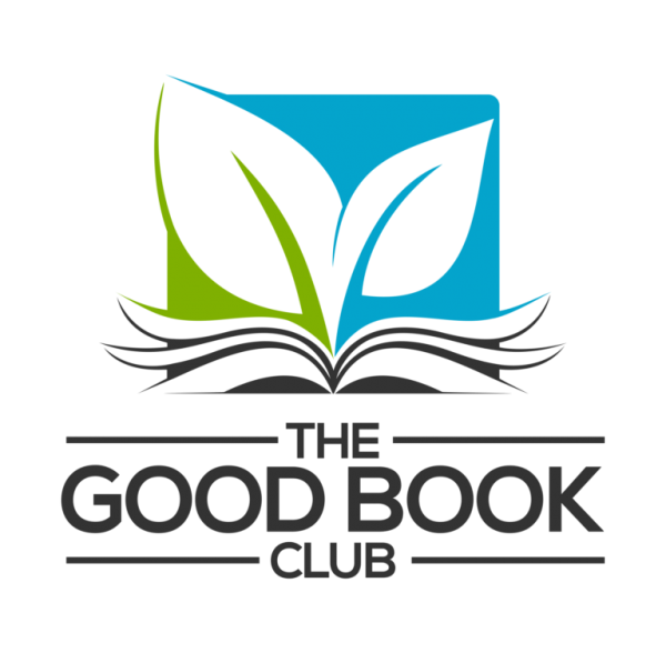 The Good Book Club: Epiphany 2021 with Mark