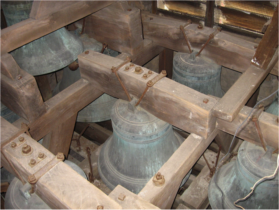 tower-bells-from-above_202