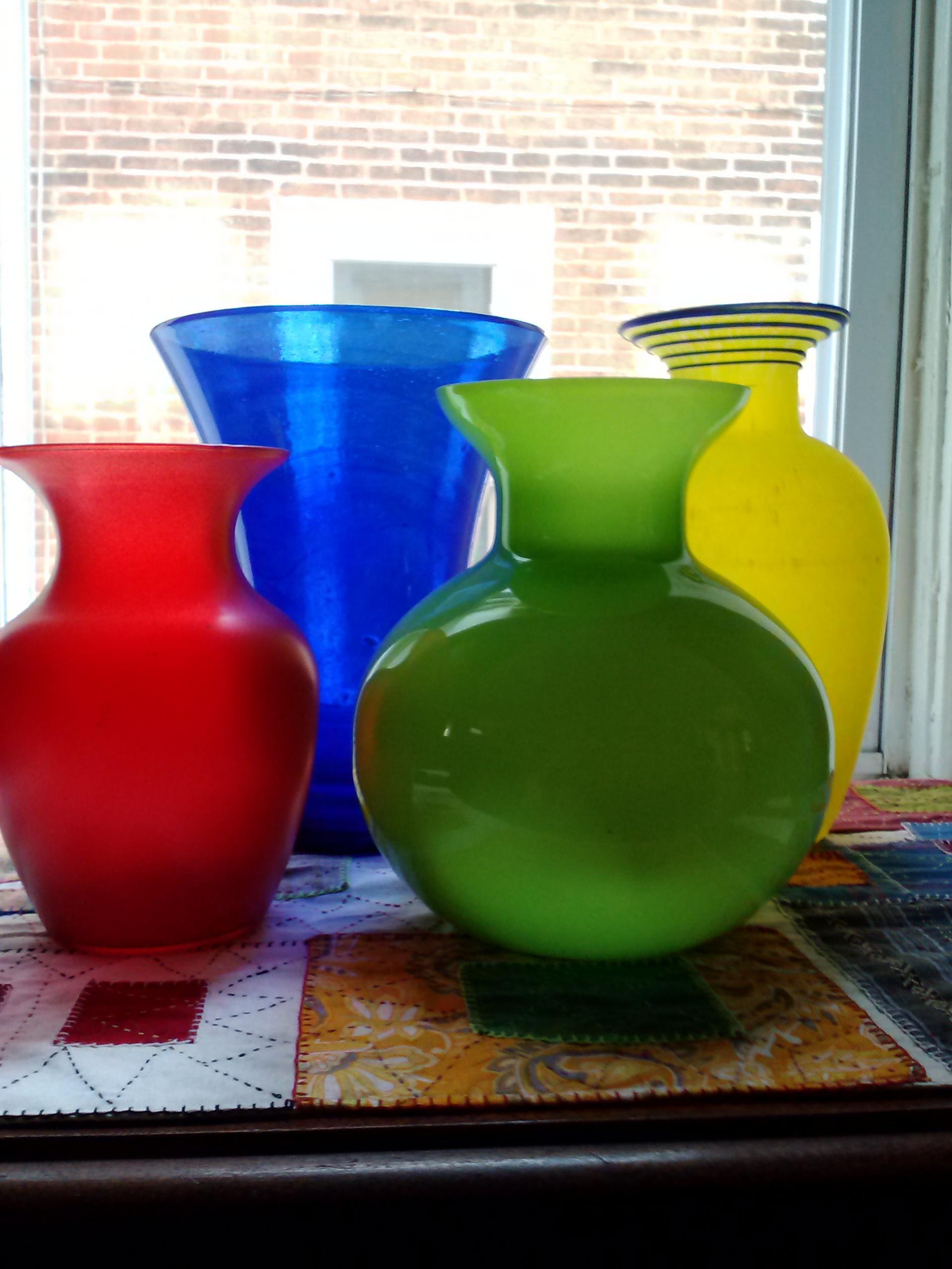 vase-table_63