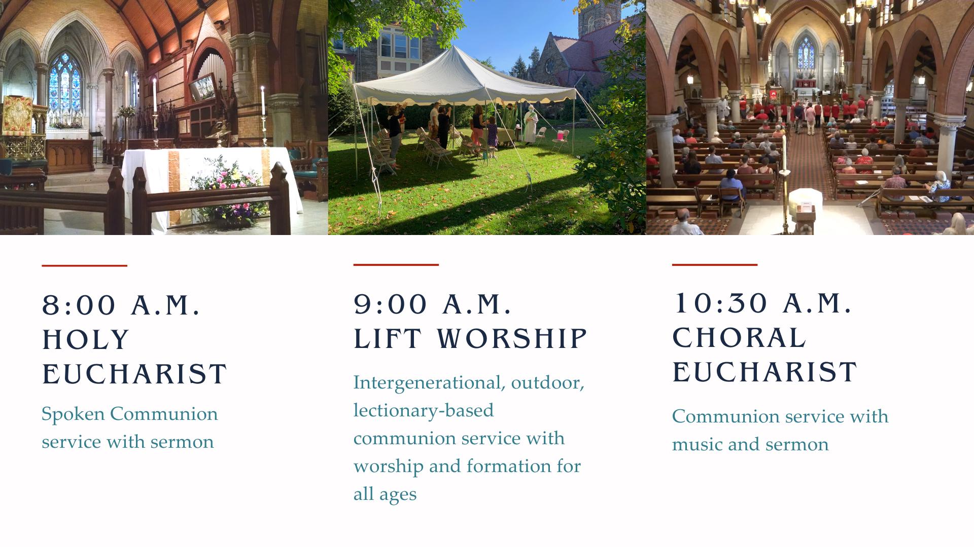 worship-schedule-1_591